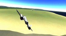 Seat Testing - Prototype Ejection system