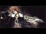 Valkyrie Profile: Covenant of the Plume, Ernest Boss Battle