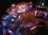 Heat Latin Music Awards: Victor Manuelle llenó de salsa el evento