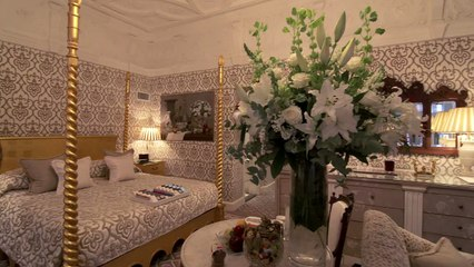 2014 tripadvisor travellers choice hotels the milestone hotel