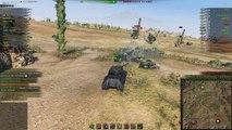 WoT уроды Выпуск #50 ~World of Tanks (wot)