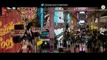 Naach Meri Jaan - Nach meri jan - nach meri jaan__ Full Video Song __ - Film Disney's ABCD 2 - Starring Varun Dhawan - Shraddha Kapoor _ Sachin - Full HD