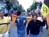 3a asamblea camara 01 calle de Tacuba amlo