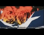 Anime mix  | AMV