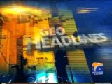Geo Headlines-05 Jun 2015-1100