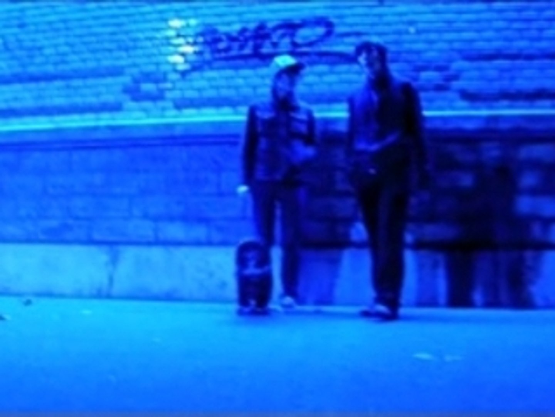 Boule Noire 14 Avril teaser2