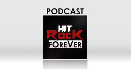 Hit Rock Forever Podcast - Slash/Mushroomhead - 31 Mai 2015