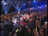 """Robbie Williams-Misunderstood-live at """"Wetten Dass"""" 2004"""