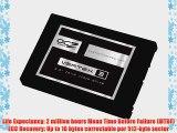 OCZ? Vertex 3 Max IOPS 120GB SATA 6Gb/s? VTX3MI-25SAT3-120G 2.5 Solid State Drive (SSD)with