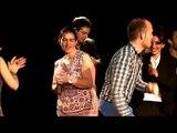1er spectacle fin d'année JUIN 2013- Cours de théâtre à Paris d'Avenue du Spectacle