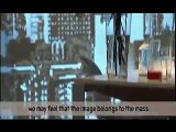"""""""Corian® Nouvel Lumières"""" featuring Jean Nouvel"""