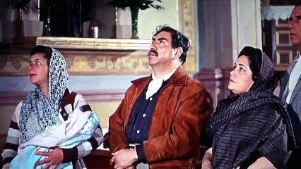 Cantinflas ave maria, el padrecito en hd