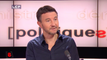 PolitiqueS : Olivier Besancenot, membre de la direction du NPA