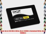 OCZ Technology 30GB Vertex Turbo Series SATA II 2.5 Inch Solid State Drive (SSD) OCZSSD2-1VTXT30G