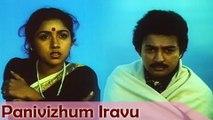 Panivizhum Iravu - Mohan, Revathi - Mouna Raagam - Ilaiyaraja Hits - Tamil Romantic song