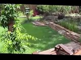 Houston Landscaping Call Today (713) 462-4317 Earth Ideas Landscaping Design Houston