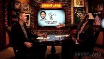 Jalen Rose Gave World Wide Wes His Nickname | Grantland Channel