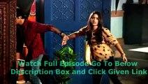 Mere Rang Main Rangne Wali - 3 June 2015 - Full Episode