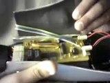 Tucumanos diseñaron una mano biomecánica