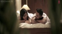 Sanu Ek Pal Chain Naa Aave - Shivai Vyas HD   indian romantic video song 2015 must watch