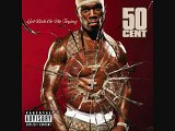 01 Intro - 50 Cent Get Rich or Die Tryin'