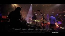 Christ Is Enough  | Glorious Ruins - Hillsong Live - Subtitles/Lyrics and Translation in French Portuguese HD Version