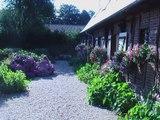 Particulier: vente maison proche Dieppe / Rouen - Haute Normandie - Annonces immobilières Immofrance International