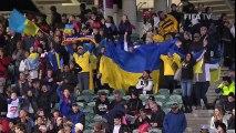 Highlights - Ukraine U20 (3-0) USA U20 _ 05.06.2015 World Cup U20