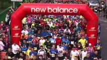 Great Limerick Run Marathon Highlights by O'Donovan Productions