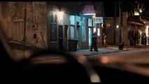 Lila & Eve Official Trailer #1 (2015) - Jennifer Lopez, Viola Davis Thriller