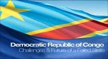 CERIS Congo RDC Theodore Trefon Tervuren election Development Politics Governance.flv