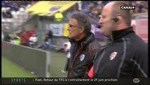 Rugby : Guy Novès, prochain coach du XV de France (Toulouse)
