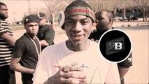 Jordan Beats - Happy Old School Rap Beat Hip Hop Instrumental 2014 - Old School
