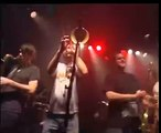 youngblood brass band live