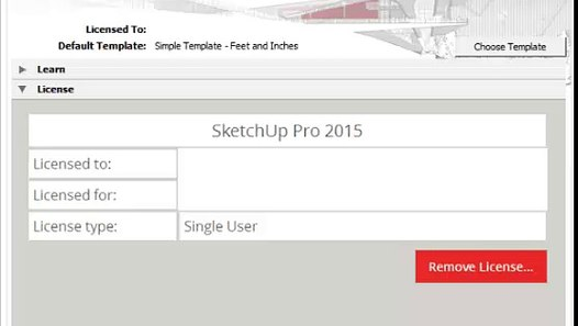 Google Sketchup Pro 2015 Working Crack Keys - video dailymotion