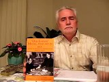 """""""Our Father Maciel who art in bed"""" by  Paul Lennon -Bilingual Book Presentation"""