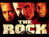 Hans Zimmer - The Rock - The Chase