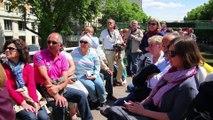 Vincennes TV vous propose un voyage sur les canaux de Paris avec Canauxrama