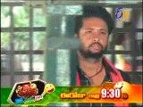 Swathi Chinukulu 05-06-2015 | E tv Swathi Chinukulu 05-06-2015 | Etv Telugu Episode Swathi Chinukulu 05-June-2015 Serial