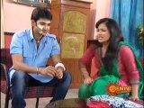 Agni Poolu 05-06-2015 | Gemini tv Agni Poolu 05-06-2015 | Geminitv Telugu Episode Agni Poolu 05-June-2015 Serial