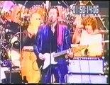 Eric Clapton,Jeff Beck,Jimmy Page-Layla