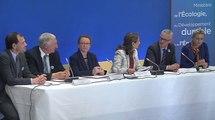 Communauté d'agglomération du Grand Guéret : Territoires de la transition énergétique en action