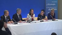 Communauté d'Agglomération d'Evry Centre Essonne : les territoires de la transition énergétique en action