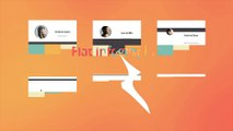After Effects Project Files - Flat Infographic Elements V3.0 - VideoHive 8498708