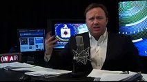 Alex Details The History of Staged Events to Usher in Global Dominance on The Alex Jones Show 3/8