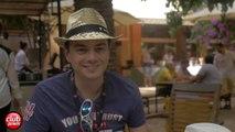 Club poker Sismix Marrakech 2015 - vine#2