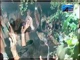 Muhammad Abbas Baloch Nohay 2015 l Hussain O Mini Wa Ana Minal Hussain