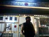 """Inauguración de la Unidad Básica """"JUAN MANUEL DE ROSAS"""" - PERONISMO MILITANTE"""
