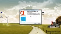 Ms Office 2013 Activator and Product Key Generator Full Activation