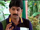 Gokulamlo Seetha 05-06-2015 | E tv Gokulamlo Seetha 05-06-2015 | Etv Telugu Serial Gokulamlo Seetha 05-June-2015 Episode